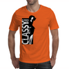 Always stay Classy Mens T-Shirt