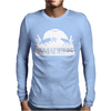 Amadeus Movie Poster Mens Long Sleeve T-Shirt