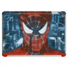 Amazing Spiderman Tablet (horizontal)