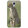 AMAZING WILDLIFE - CHEETAH Phone Case