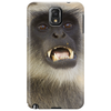 AMAZING WILDLIFE LANGUR Phone Case