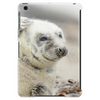 AMAZING WILDLIFE - SEAL Tablet (vertical)