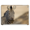AMAZING WILDLIFE Tablet (horizontal)