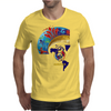 america football Mens T-Shirt