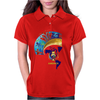 america football Womens Polo