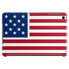 American Flag Stars & Stripes Tablet