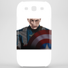 American Hero Phone Case