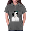 American Horror Story Freakshow Womens Polo