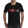 American Icon - Mustang GT500 KR Mens T-Shirt