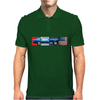 American Icon - Mustang GT500 Mens Polo