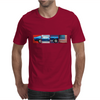 American Icon - Mustang GT500 Mens T-Shirt