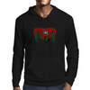 American Pharoah 2015 Kentucky Derby Mens Hoodie