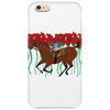 American Pharoah 2015 Kentucky Derby Phone Case