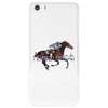 American Pharoah  2015 Triple Crown Champion Phone Case