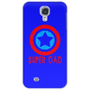 American Superhero Matching Shirt or One Piece Set Funny Humor Geek Phone Case