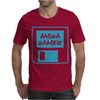 Amiga Inspired Mens T-Shirt