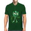 Amumu League Of Legends Mens Polo