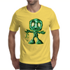Amumu League Of Legends Mens T-Shirt