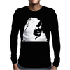 Amy Macdonald Mens Long Sleeve T-Shirt