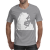 Amy Macdonald Mens T-Shirt