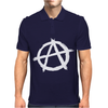 Anarchy Mens Polo