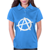 Anarchy Womens Polo