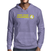Anchorman Inspired Ron Burgundy Channel 4 News Team San Diego Mens Hoodie