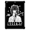 Ancient Aliens - Aliens Tablet