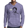 Ancient Aliens, Im Not Saying It Was The Aliens, But It Was The Aliens Mens Hoodie