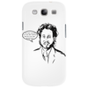Ancient Aliens, Im Not Saying It Was The Aliens, But It Was The Aliens Phone Case