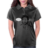 Ancient Aliens, Im Not Saying It Was The Aliens, But It Was The Aliens Womens Polo