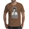 Ancient Aliens, Im Not Saying It Was The Aliens But... Mens T-Shirt