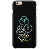 ANCIENT PAGAN SYMBOLS - california chrome Phone Case
