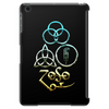 ANCIENT PAGAN SYMBOLS - california chrome Tablet
