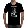 And The Dead Will Dance Mens T-Shirt