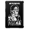 And The Dead Will Dance Tablet