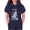 And The Dead Will Dance Womens Polo