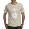 Andrew Eldritch Mens T-Shirt