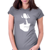 Andrew Eldritch Womens Fitted T-Shirt