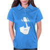 Andrew Eldritch Womens Polo