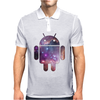 Android Mens Polo