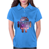 Android Womens Polo
