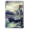 Angel Of The Sea. Tablet (vertical)