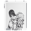 Angel Pregnant Tablet (vertical)