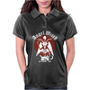 ANGEL WITCH Lucifer Womens Polo
