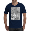 Angel's Nigtmare Mens T-Shirt