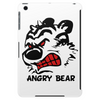 Angry Bear Tablet