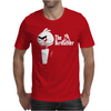 Angry Bird Mens T-Shirt