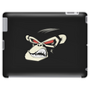 Angry Monkey Tablet (horizontal)