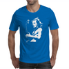 Angus Young Mens T-Shirt